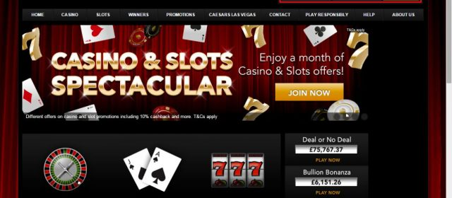Casino reviews You need to Have Now