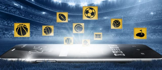 What is the best bookmaker for football in India?
