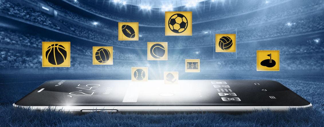 bookmaker for football