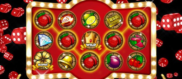 What slot machines have the best bonuses? Get the Answers Now